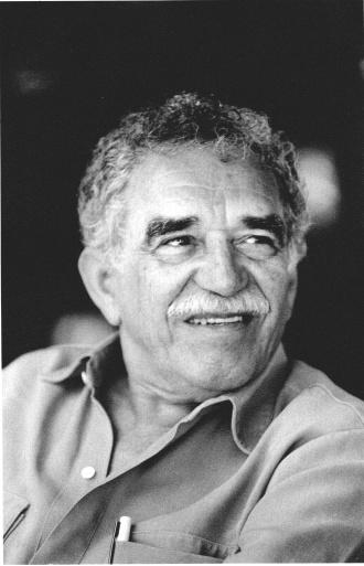 15 frases de Gabriel García Márquez - frases del escritor