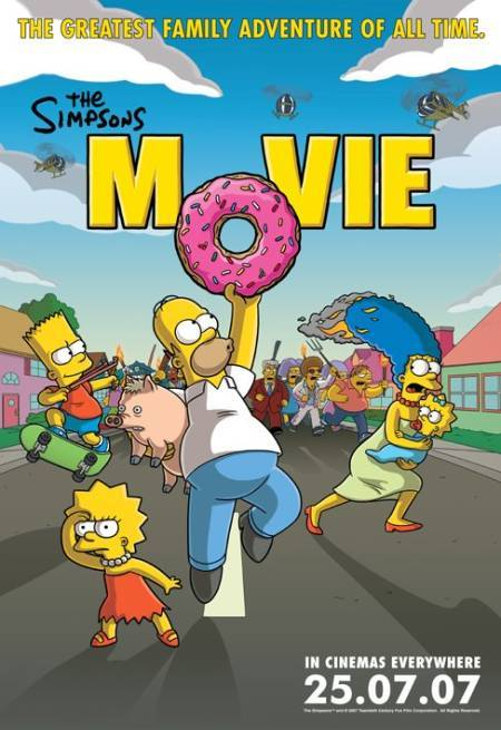 simpsons_movie_poster1